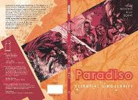 Paradiso Volume 1: Essential Singularity
