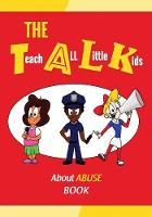 The T.A.L.K. about Abuse Book