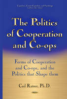 The Politics of Cooperation and...