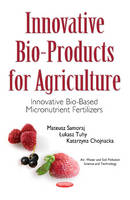 Innovative Bio-Products for...