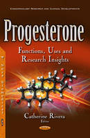 Progesterone: Functions, Uses &...