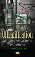 Ultrafiltration: Methods, ...