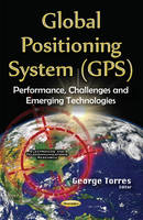 Global Positioning System (GPS):...