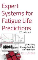 Expert Systems for Fatigue Life...
