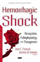 Hemorrhagic Shock: Recognition,...