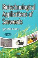Biotechnological Applications of...