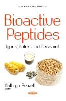 Bioactive Peptides: Types, Roles &...