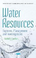 Water Resources: Systems, Management ...