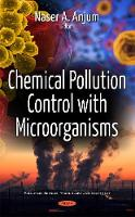 Chemical Pollution Control with...