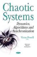 Chaotic Systems: Dynamics, Algorithms...