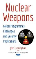Nuclear Weapons: Global Programmes,...
