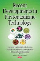 Recent Developments in Phytomedicine...
