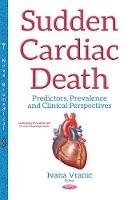 Sudden Cardiac Death: Predictors,...