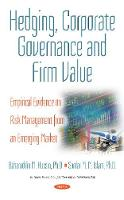 Hedging, Corporate Governance & Firm...