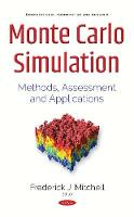 Monte Carlo Simulation: Methods,...