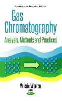 Gas Chromatography: Analysis, Methods...