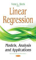 Linear Regression: Models, Analysis &...