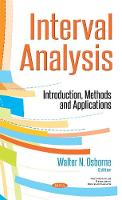 Interval Analysis: Introduction,...