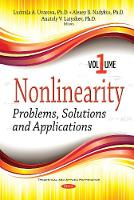 Nonlinearity: Problems, Solutions and...