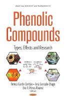 Phenolic Compounds: Types, Effects &...