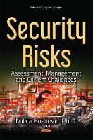 Security Risks: Assessment, ...