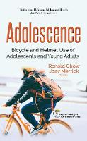 Adolescence: Bicycle & Helmet Use of...