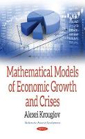 Mathematical Models of Economic ...