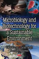 Microbiology & Biotechnology for a...