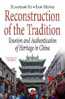 Reconstruction of the Tradition:...