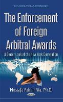 Enforcement of Foreign Arbitral...