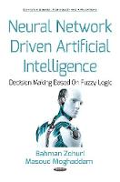 Neural Network Driven Artificial...