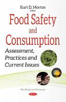Food Safety & Consumption: ...