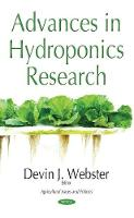 Advances in Hydroponics Research