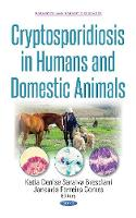 Cryptosporidiosis in Humans & ...