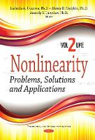 Nonlinearity: Problems, Solutions &...