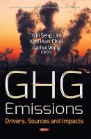 GHG Emissions: Drivers, Sources &...