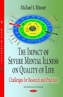 Impact of Severe Mental Illness on...