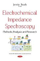 Electrochemical Impedance...