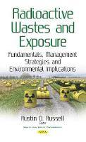 Radioactive Wastes & Exposure:...
