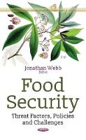 Food Security: Threat Factors,...