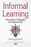 Informal Learning: Perspectives,...