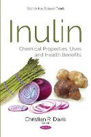 Inulin: Chemical Properties, Uses &...