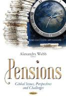Pensions: Global Issues, Perspectives...