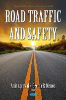 Road Traffic & Safety