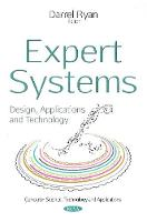 Expert Systems: Design, Applications ...