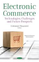 Electronic Commerce: Technologies,...
