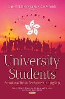 University Students: Promotion of...