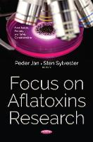 Focus on Aflatoxins Research