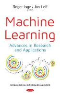 Machine Learning: Advances in ...