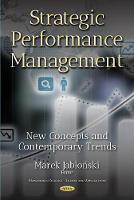Strategic Performance Management: New...